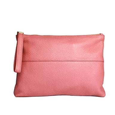 56702efff Eastern Counties Leather - Bolso/Cartera de mano modelo Courtney para mujer  (Talla Única