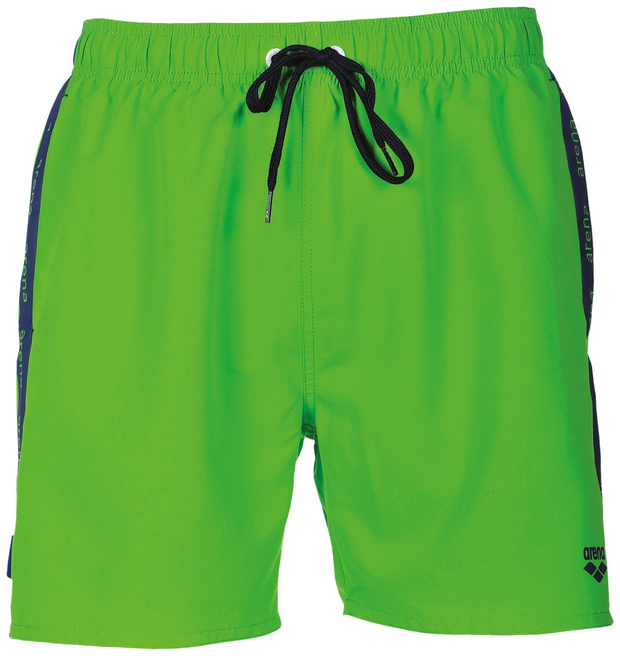 Boxer da Uomo Fitted Parley Commit Jammers adidas