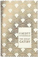 The Great Gatsby (Penguin F Scott Fitzgerald