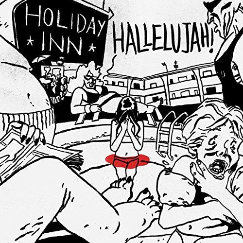 hallelujah-holiday-inn-split