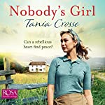 Nobody's Girl | Tania Crosse