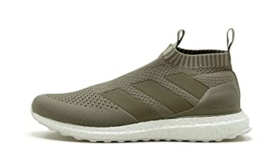 Amazon.com  adidas Ace 16+ Purecontrol Ultraboost - US 11  Shoes 72949c2df5bb6