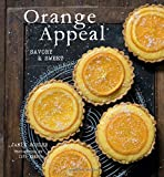 Orange Appeal: Savory and Sweet