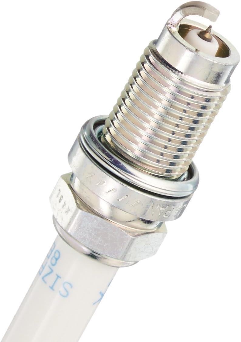 NGK SIZFR6B8EG Laser Iridium Spark Plug