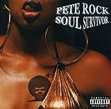 Soul Survivor (Explicit)