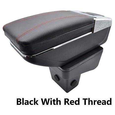 rutschfest schwarz AD Tuning TM35001 Passform Gummi Kofferraumwanne