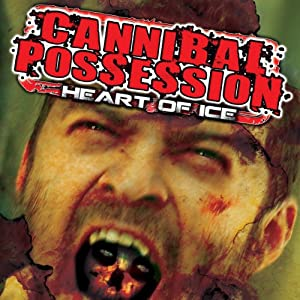 Cannibal Possession Radio/TV Program