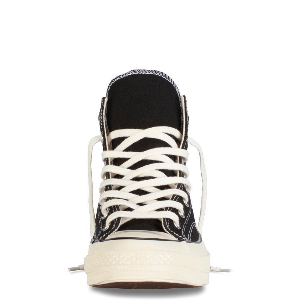 Converse All Star Hi Canvas, scarpe da ginnastica Unisex – – – Adulto   Acquisto    Scolaro/Ragazze Scarpa  46a0af