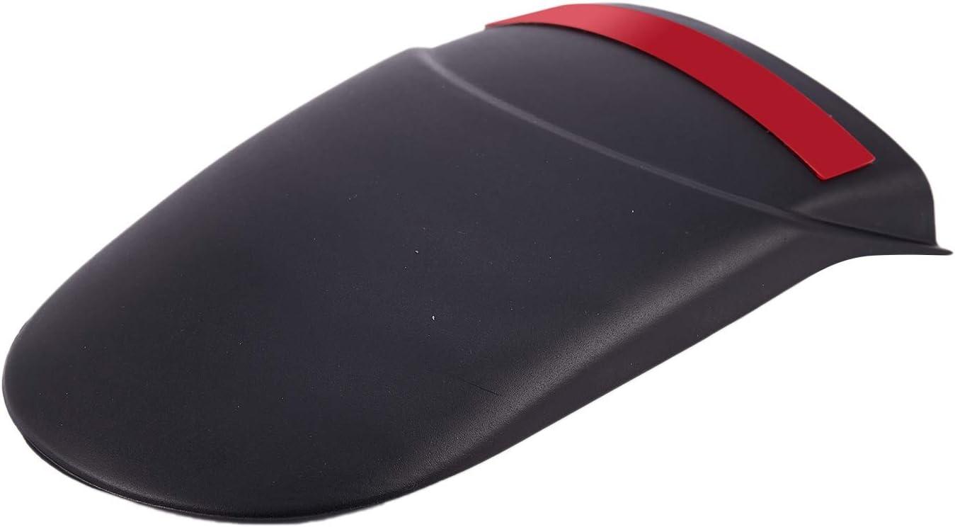 Xigeapg Estensione Prolunga Parafango per Parafango Moto per CB500X CB500 X