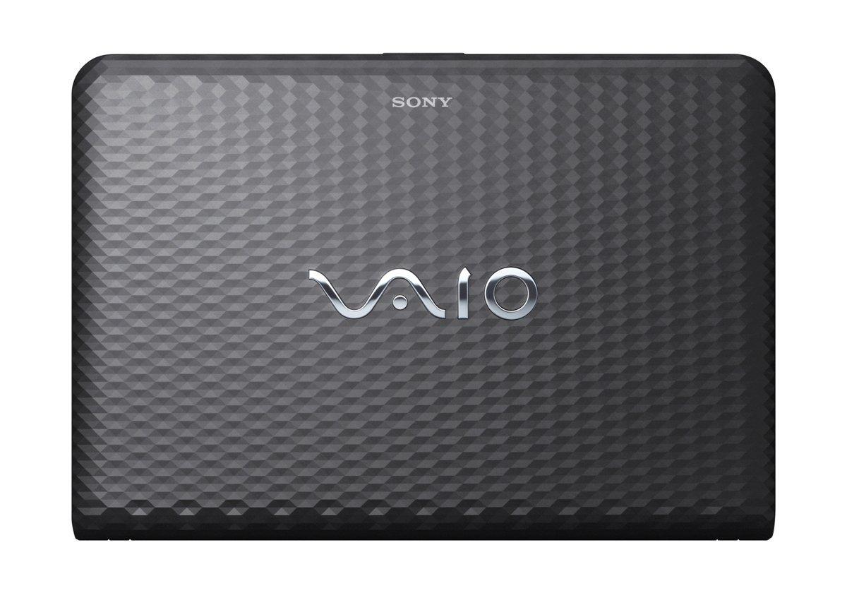 �9�g������B#��G�7�����R�_sony索尼vpceg38ec/b(黑)14英寸笔记本电脑(i5-2450m/2g/640g/1g 独显