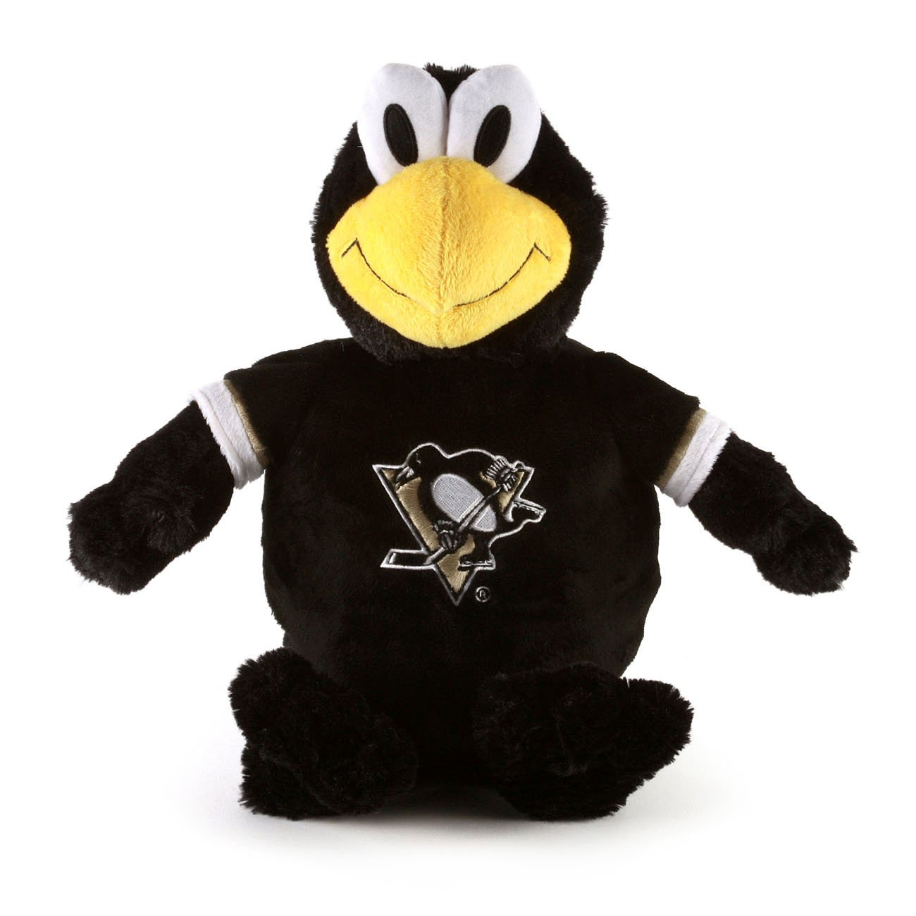 NHL Pittsburgh Penguins Reverse-A-Pal Toy