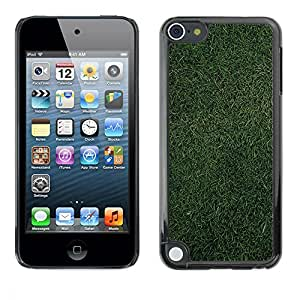 LECELL -- Funda protectora / Cubierta / Piel For Apple iPod Touch 5 -- Simple Pattern 29 --