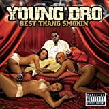 Best Thang Smokin' [Explicit]