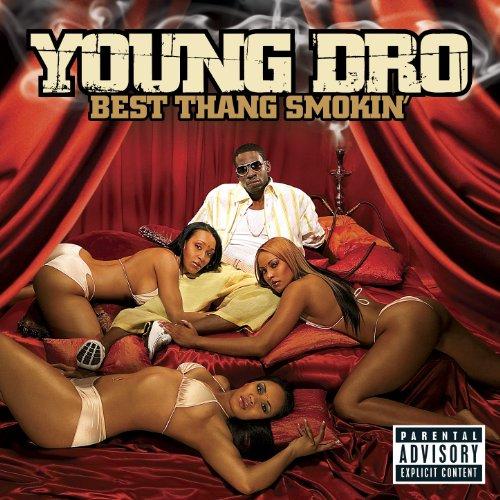 Best Thang Smokin' [Explicit]