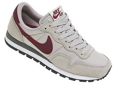 b044835042501 Nike Air Pegasus 83 599124-006 Men s Shoes (10.5)