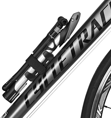 Bombas De Aire Bicicletas Bomba De Aire Bicicleta Bombas de Bicicleta para Todas Las Bicicletas Pequeña Bomba de Bicicleta: Amazon.es: Deportes y aire libre