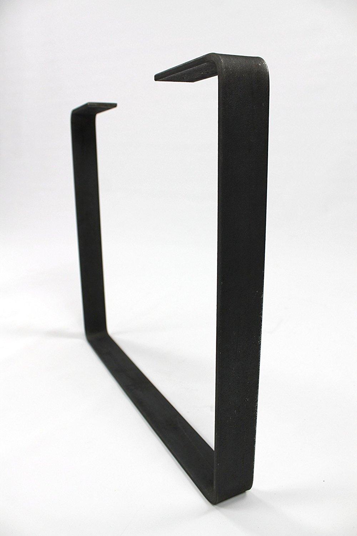 Gemütlich Stahltischrahmen Galerie - Benutzerdefinierte Bilderrahmen ...