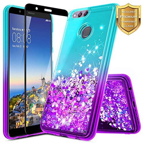 Huawei Honor 7X Case