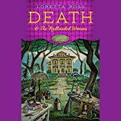 Death and the Redheaded Woman | Loretta Ross