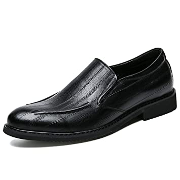 b3028371b2e4 2018 Mens Shoes
