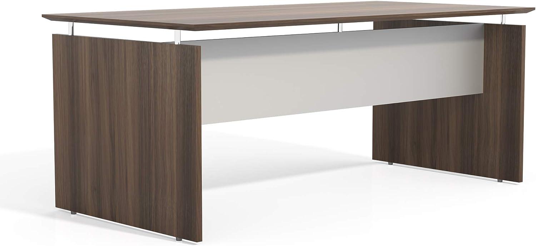 Safco Products Medina Desk, 72