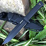 Cold Steel SRK Survival Rescue Fixed Blade Knife