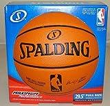 Spalding NBA Replica Basketball - Sports Memorabilia