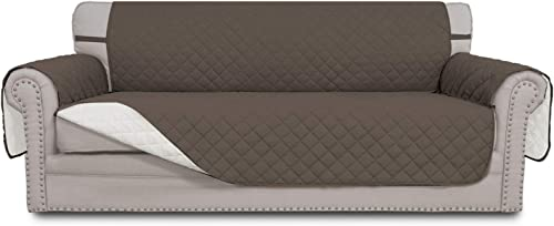 Easy-Going-Sofa-Slipcover-Reversible-Sofa-Cover-Water-Resistant-Couch-Cover