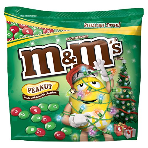 mms-holiday-peanut-chocolate-candy-party-size-42-ounce-bag