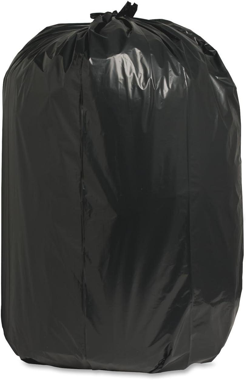 PLASTICOS HELGUEFER - Saco Extra Grande 120 X 160 Cm -Paq. 5 Ud.-