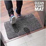 Paillasson Clean & Safe Mat