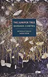 """The Juniper Tree (New York Review Books Classics)"" av Barbara Comyns"