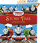 Thomas & Friends Story Time Collectio...