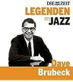 DIE ZEIT Edition: Legenden des Jazz - Dave Brubeck