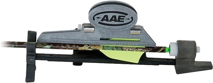 Best Fletching Jigs: AAE Fletch III Fletching Jig