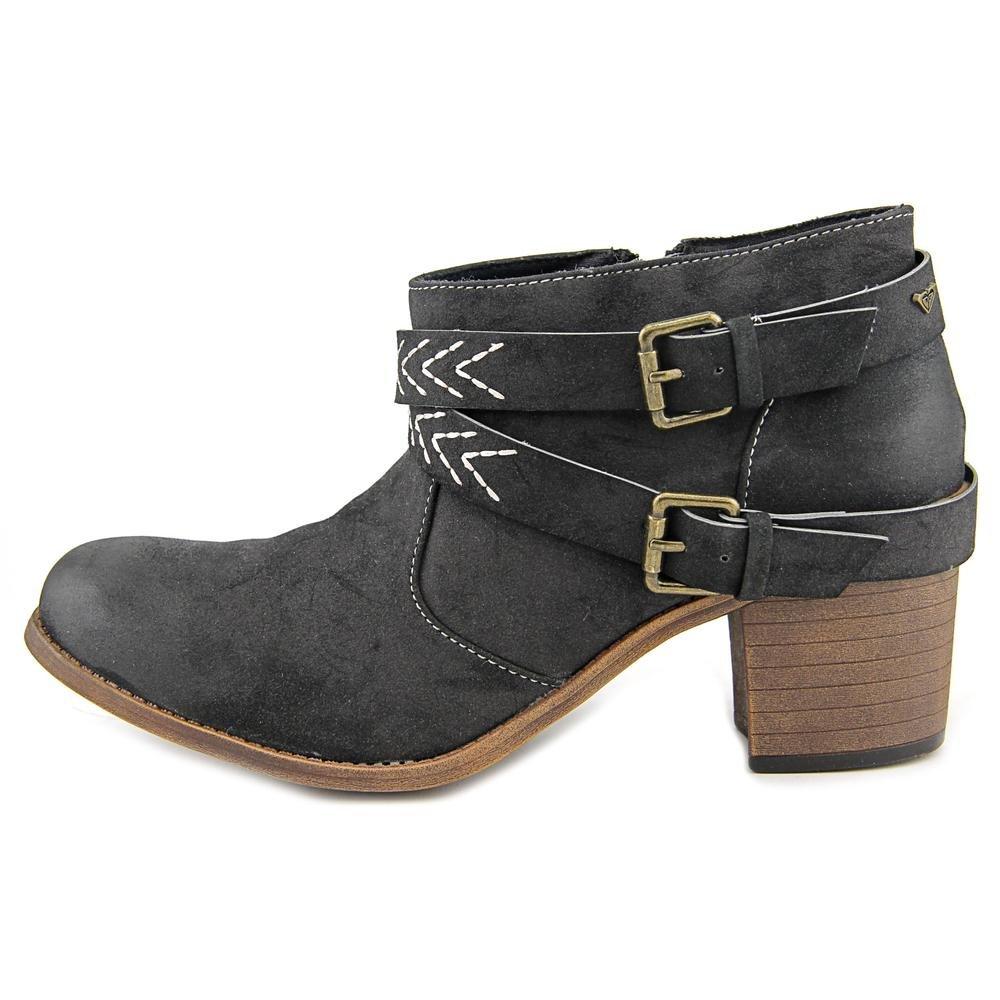 Roxy Frauen Janis Janis Frauen Geschlossener Zeh Fashion Stiefel ba3129