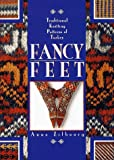 Fancy Feet: Traditional Knitting Patterns of Turkey