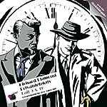 Richard Diamond Privatdetektiv (Fall 9 und 10) | Blake Edwards