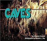 Caves, Stephen Kramer, 0876148968