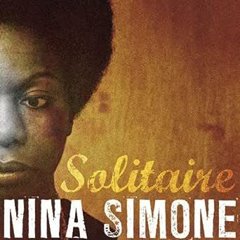 Central Park Blues de Nina Simone en Amazon Music - Amazon.es