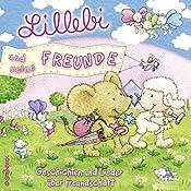 Lillebi und seine Freunde | Nina Steinbeck