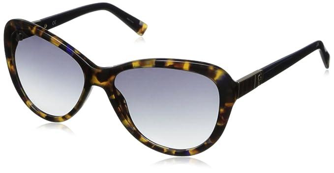 Furla - Gafas de sol Ojos de gato SU4854 Jasmin: Amazon.es ...