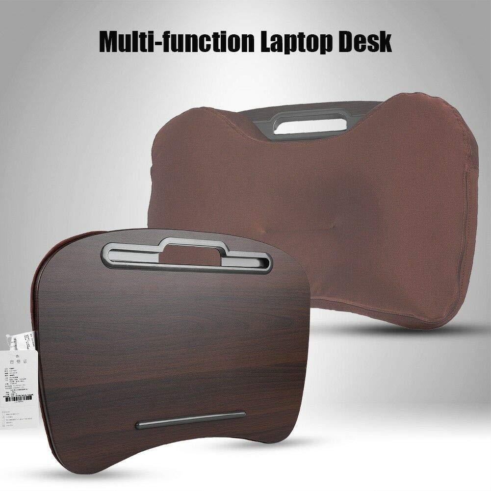 Laptop Halterung Schreibtisch 2021