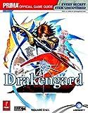 Drakengard 2, Derrick Chin, 0761552979