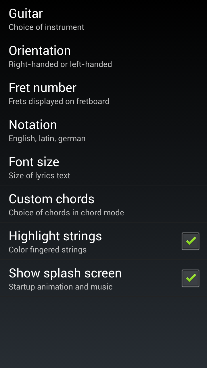 Jimi Guitar Lite: Amazon.es: Appstore para Android