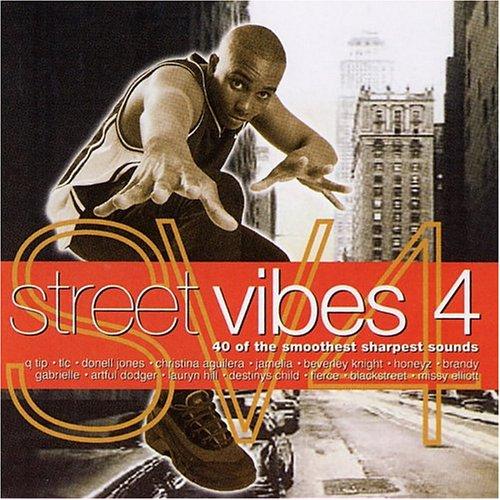 Street Vibes Vol 04                                                                                                                                                                                                                                                    <span class=