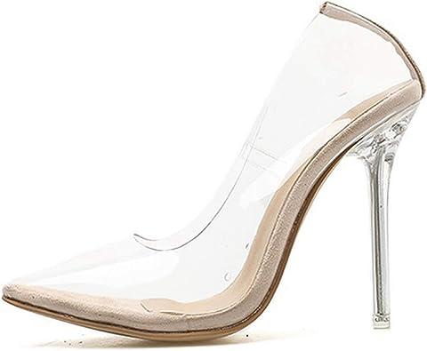 Foot Wear Designer Shoes Women