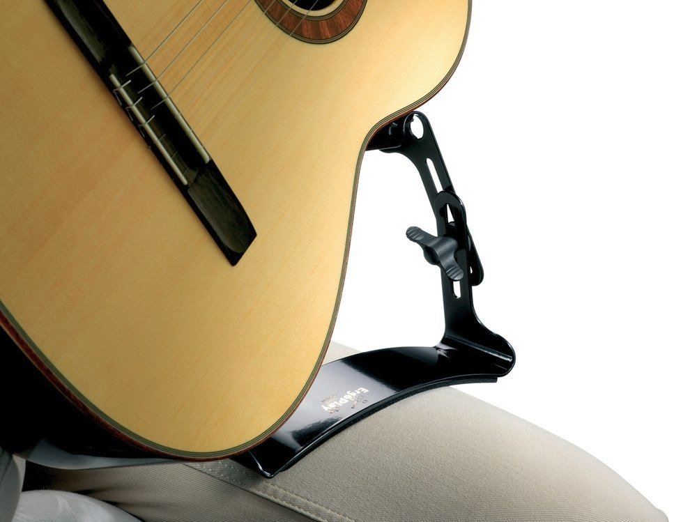 Ergoplay Soporte para Guitarra modelo