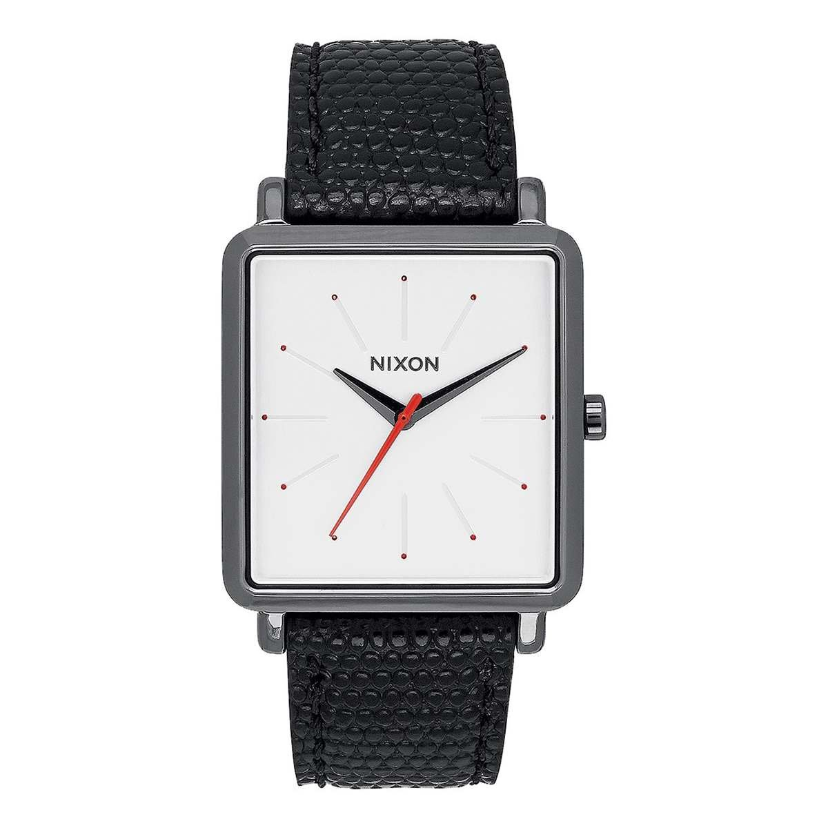 Reloj - Nixon - para - A472-131-00