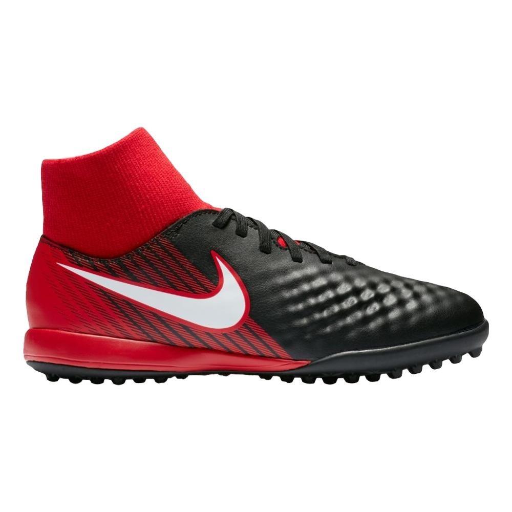 Nike 917782-061 Jr. MagistaX Onda II DF (TF) Fussballschuh Kinder [GR 32 US 1Y]